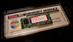 SAMSUNG MCCOE64G5MPP-0V