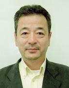 Hiramatsu.jpg