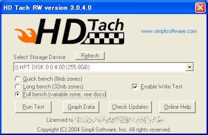 RocketRAID2310 SSDN-S64B