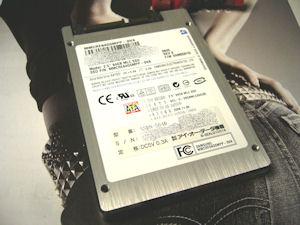 SSD SAMSUNG PB22-J SSDN-S64B
