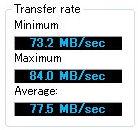 SSDN-S64B